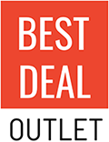 Best Deal Outlet (Australia)